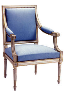 Taillardat - brinon - Armchair