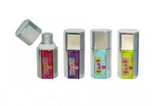 Soizick -  - Handbag Fragrance
