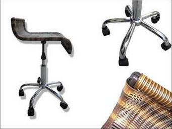 UsiRama.com -  - Bar Stool