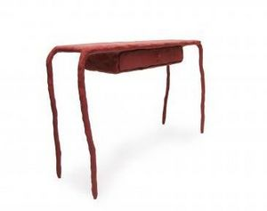 MAARTEN BAAS -  - Dressing Table