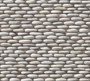 Koziel -  - Wallpaper