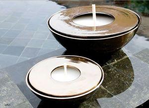 FENYADI -  - Outdoor Candle