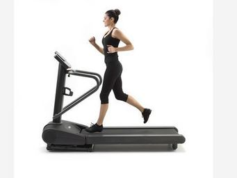 TECHNOGYM - new spazio forma - Treadmill