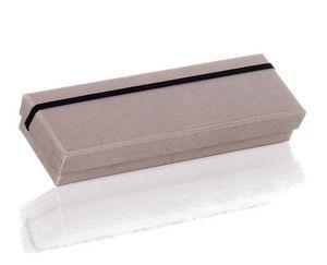 RÖSSLER PAPIER -  - Box For Pens