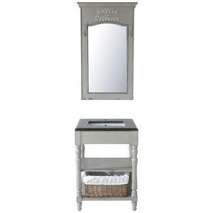 MAISONS DU MONDE - st rémy - Bathroom Furniture
