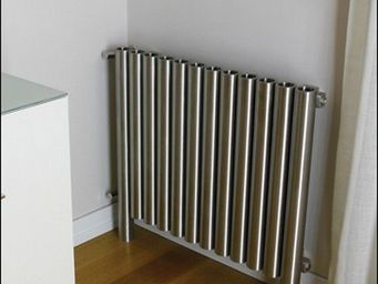 Worldstyle Radiateurs Design - fortuna for103507601609 - Radiator