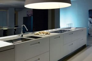 ELAM KITCHEN SYSTEM -  - Kitchen Furniture