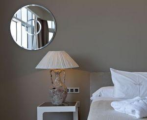 Anforas De Mar -  - Table Lamp