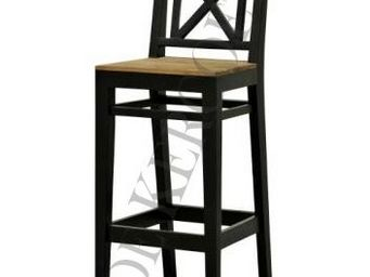 De Kercoet -  - Bar Chair