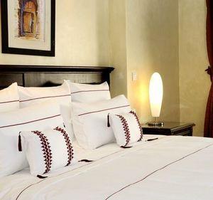 PRETTY LINGE -  - Bed Linen Set