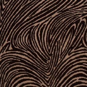 Donghia - belmonte  - Upholstery Fabric