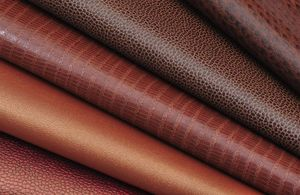 KRAVET -  - Imitation Leather