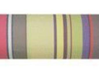 Les Toiles Du Soleil - métrage maury - Fabric By The Metre