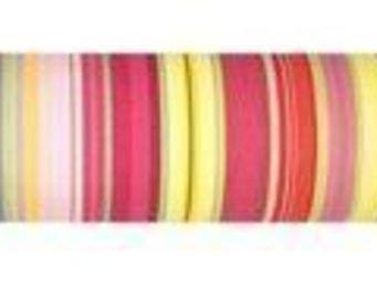 Les Toiles Du Soleil - métrage ceret - Fabric By The Metre