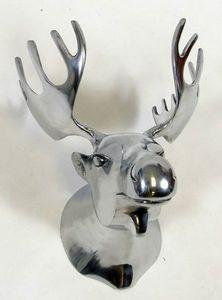 ROGIERS PAUL -  - Hunting Trophy