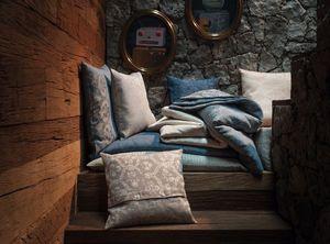 Leitner -  - Bedspread