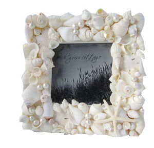 BONE AND BEYOND -  - Photo Frame