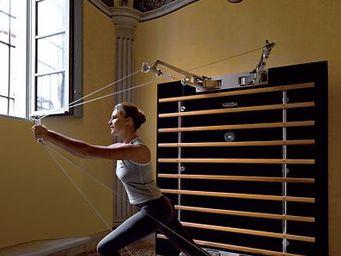 TECHNOGYM - kinesis personal heritage - Multipurpose Gym Equipment