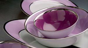 Legle - sous le soleil - Salad Bowl
