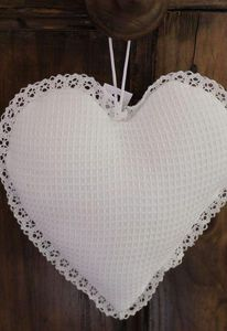 LE BEL AUJOURD'HUI -  - Heart