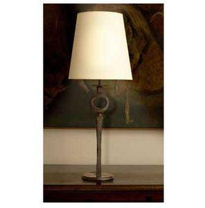 La maison de Brune - diego - Table Lamp