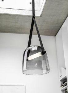 BROKIS -  - Hanging Lamp