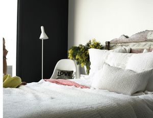 Maison De Vacances -  - Coverlet / Throw