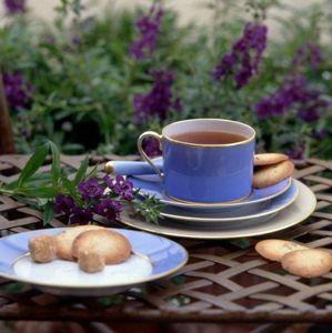Legle - galaxie - Tea Cup