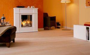 ALFRA FRANCE - david- - Flueless Burner Fireplace