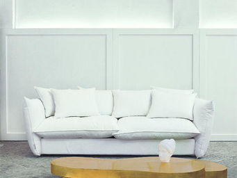 CYRUS COMPANY - seventies - 2 Seater Sofa