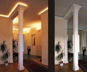Cebadecor -  - Column