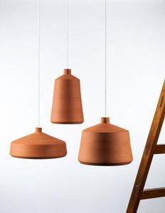 POTT -  - Hanging Lamp
