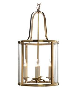 Bagues - 18066 - Outdoor Lantern