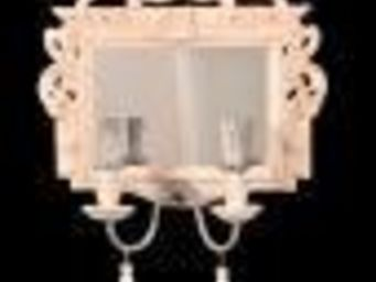 Coquecigrues - miroir anastasie pierre us�e - Mirror