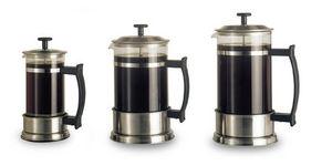 Elia -  - Coffee Pot