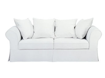 Interior's - wilson - 2 Seater Sofa