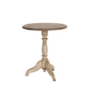 Interior's - guéridon - Pedestal Table