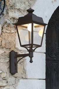 Replicata - vendomes - Outdoor Wall Lamp