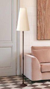 La maison de Brune - stanislas - Floor Lamp