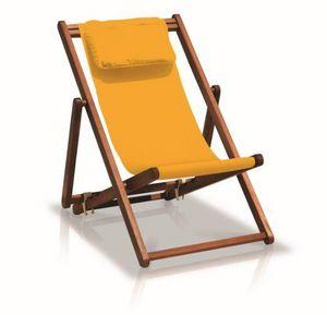 Roland Vlaemynck - siesta - - Deck Chair