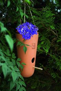GASCO - le secret garden - Birdhouse