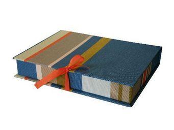 Les Toiles Du Soleil -  - Correspondence Box