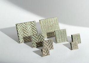 L'Univers de La Poignee - chevrons - Furniture Handle