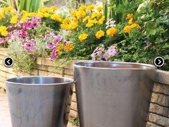 Les Poteries D'albi - sydney - Flower Container