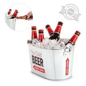 Balvi -  - Ice Bucket