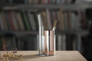 BEYOND OBJECT -  - Pencil Cup