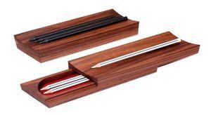 Design im Dorf -  - Box For Pens
