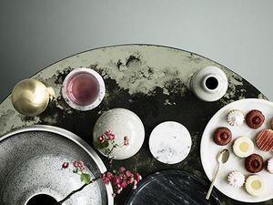 H. Skjalm P. -  - Small Dish