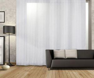 Jby Creation -  - Net Curtain