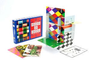 Mon Petit Art -  - Educational Games